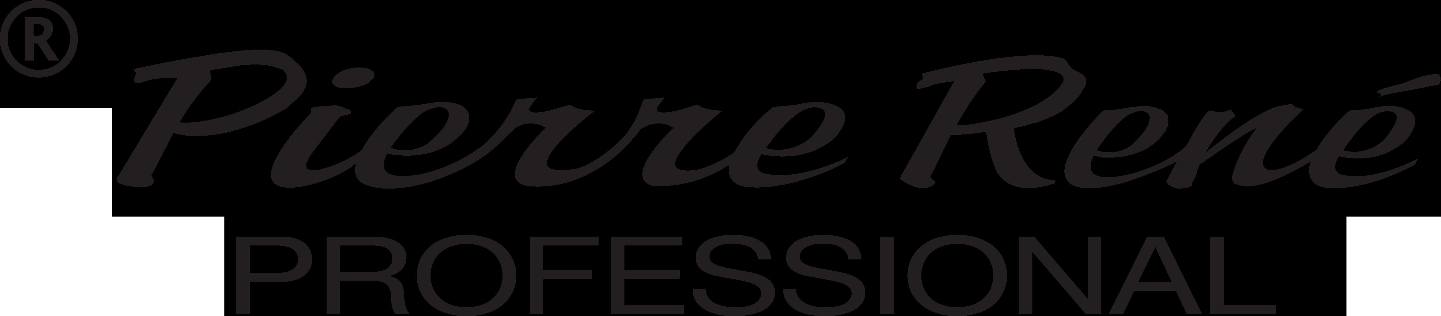 Znalezione obrazy dla zapytania pierre rene logo