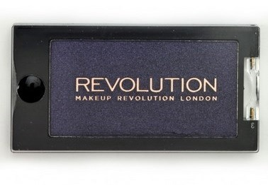 MAKEUP REVOLUTION POJEDYNCZY CIEŃ I WONT BE ALONE